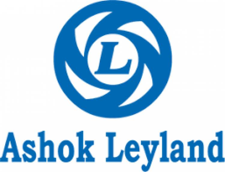 Ashok Leyland becomes the 3rd Largest Bus maker in the World