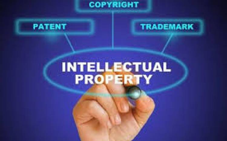 Intellectual Property Index:India ranks 40th