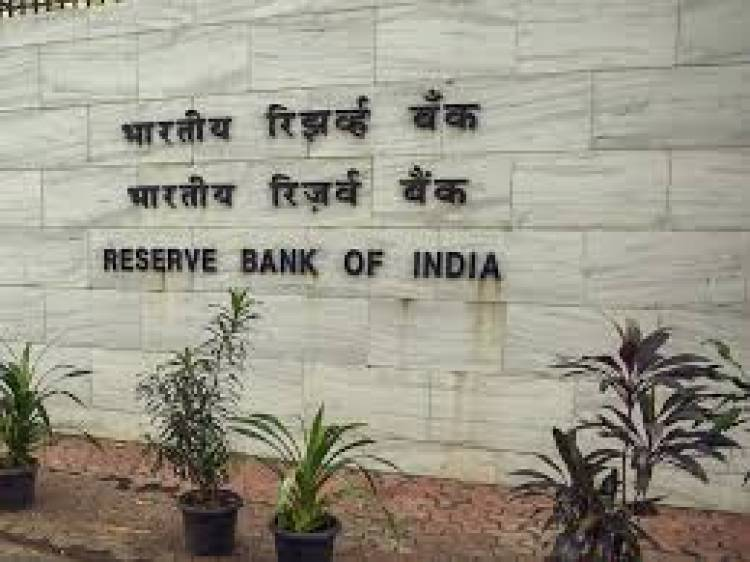RBI to release Digital Payment Index by July 2020