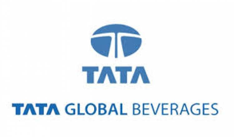 Tata Consumer Products to spearhead FMCG ambitions