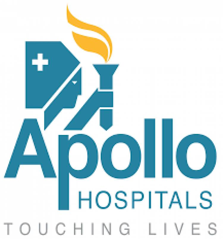 Apollo Hospitals successfully treats four patients with newer technology for Brady Arrhythmias