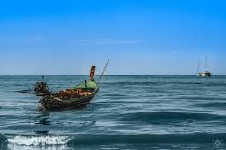 Cabinet Approval:India-Iceland MoU in Sustainable Fisheries Development
