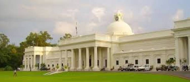 IIT Roorkee along with JNV and DST aim to bring gender parity in STEM through launch of Vigyan Jyoti Scheme