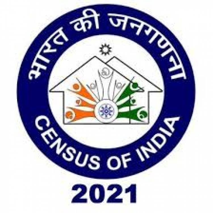 Economic Census begins at the National Capital Region