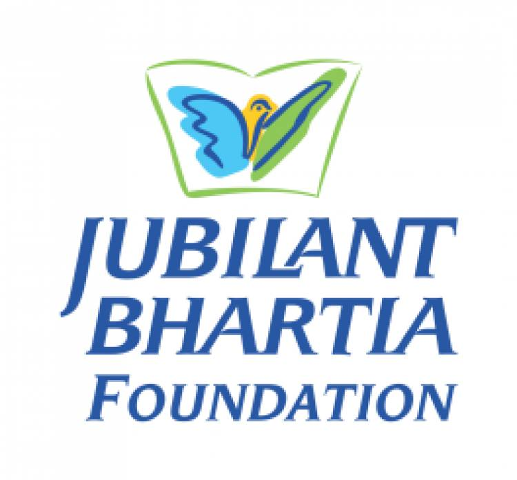 Schwab Foundation for Social Entrepreneurship & Jubilant Bhartia Foundation presents the Hindustan Times Fellowship