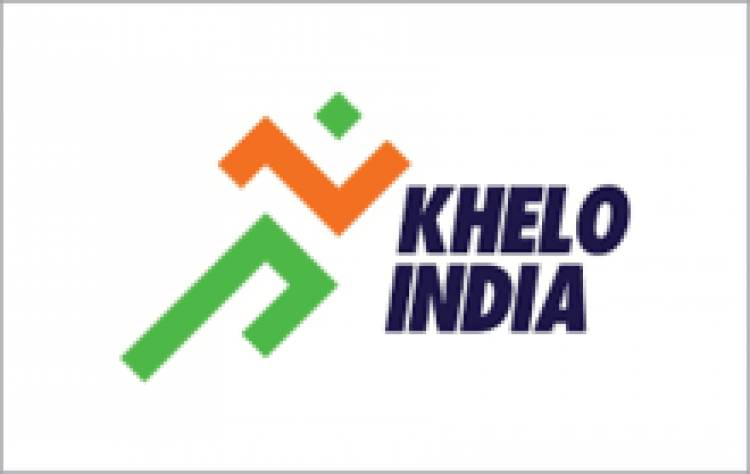 First Khelo India University Games to be held in Bhuwaneshwar