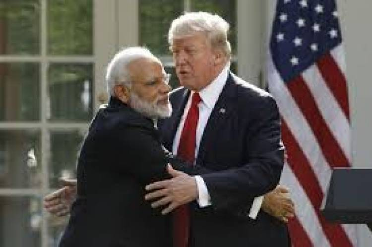India-US MoU on Mental Health: Indian traditional therapies to be exchanged for US Generic Drugs