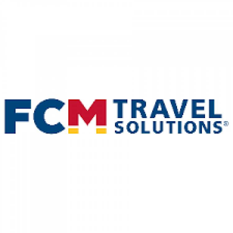 FCM Travel Solutions announces its association with Bharat Army Travel as their Official Sub-Agent