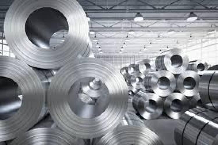 Mission Purvodaya:India-Japan join hands to make Odisha a Steel hub