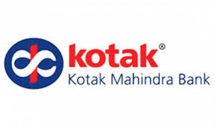 Kotak Special Situations Fund invests Rs.500 crore in Jindal Stainless Limited