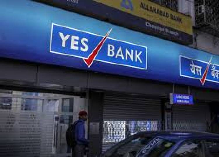 Yes Bank to resume full banking services from today