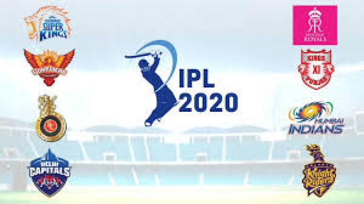 Foreign players not available for IPL till April 15 due to fresh visa restrictions