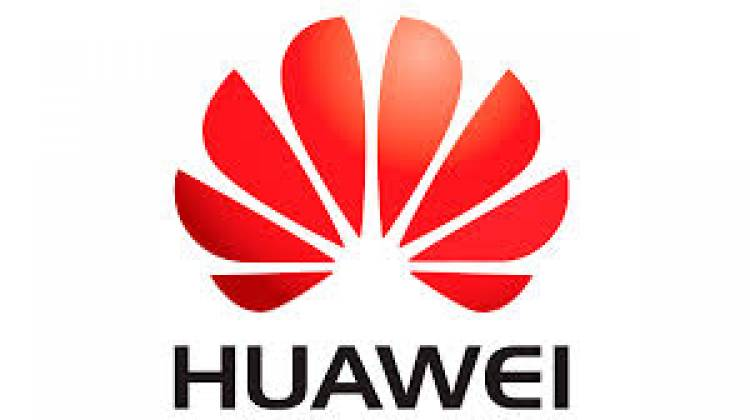 Huawei Announces 4 Measures to Achieve Success with Global Ecosystem Partners