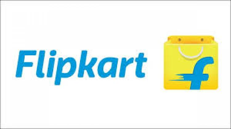 Flipkart partners with Aegon Life Insurance to offer paperless and quick-access life insurance policy