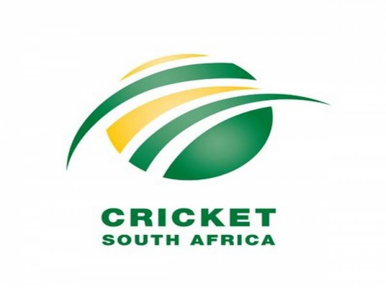 COVID-19:Proteas cricketers asked to self-isolate after returning from India tour