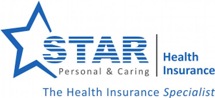 """Star Health launches """"Star Novel Coronavirus Policy"""" without any travel history exclusions"""
