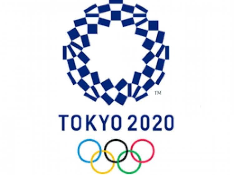 On or off?: Who's saying what over status of 2020 Tokyo Olympics