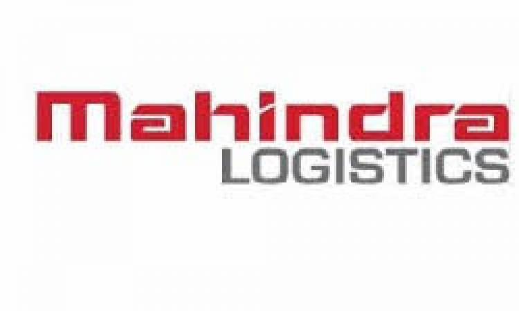 Mahindra Logistics appoints Mr. V. S. Parthasarathy as Non-Executive Director and Chairman of the Board