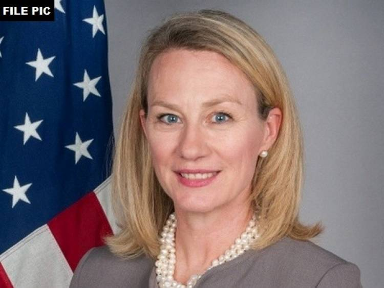 US extends Independence Day greetings to Bangladesh