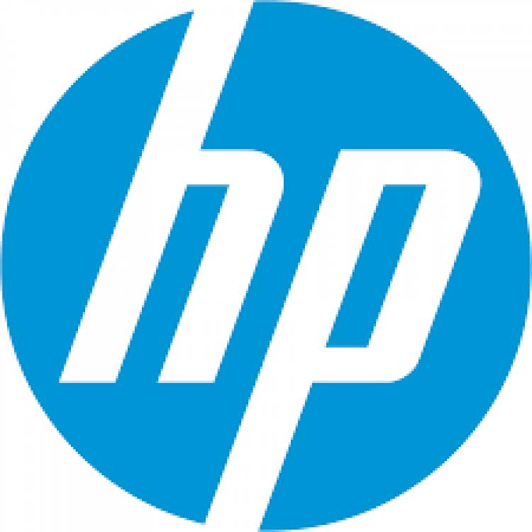 HP Inc. and Partners Mobilize 3D Printing Solutions to Battle COVID-19