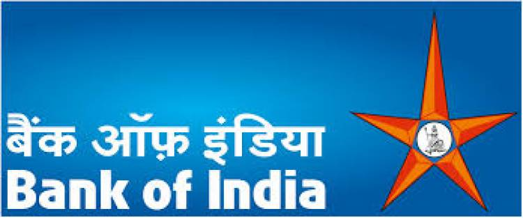 Bank of India reduces MCLR and Housing, Vehicle and MSME Loan Interest Rates