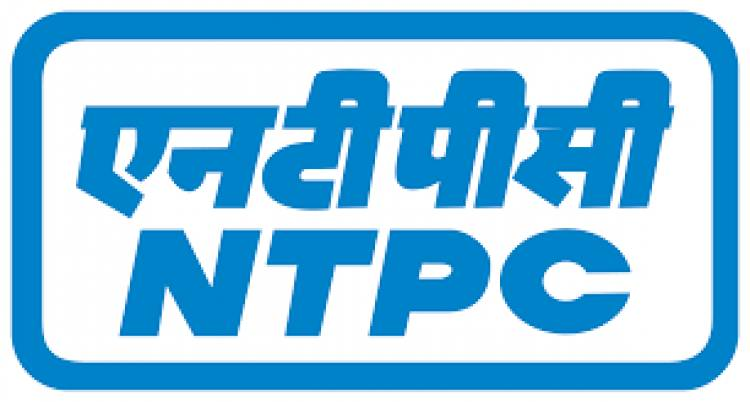 NTPC with nation to fight against Coronavirus