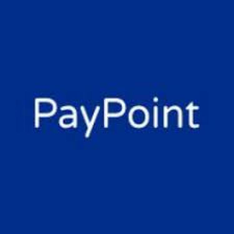 PayPoint Facilitates Government's Relief Package During Lockdown