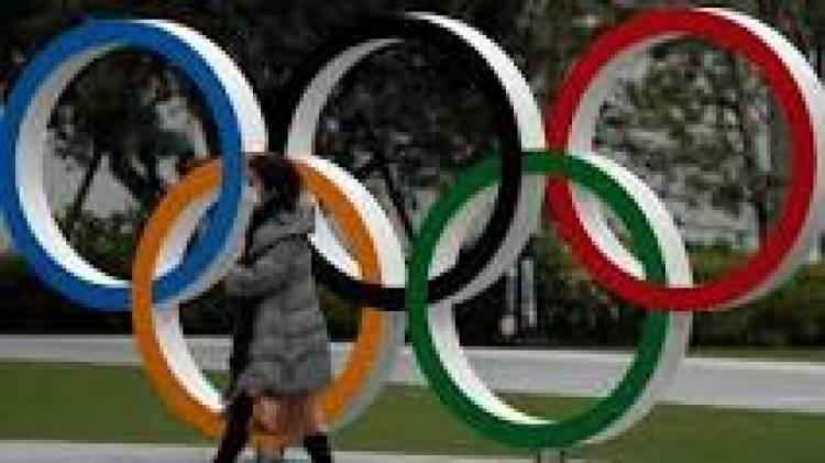 """IOC athletes commission says new Olympic dates give """"much-needed certainty"""""""