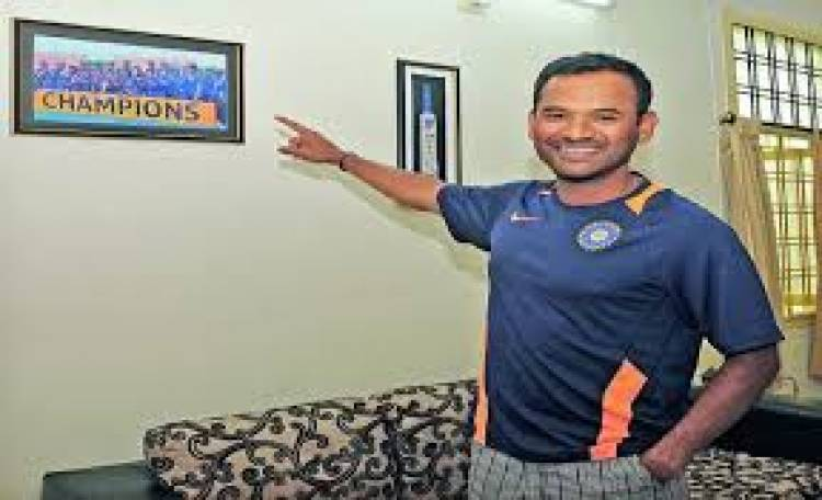 COVID-19: Indian team fielding coach contributes Rs 4 lakh to Relief Fund
