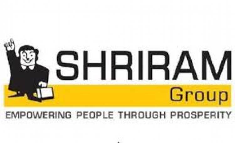 Shriram Group contributes Rs. 10 crores to PM CARES Fund