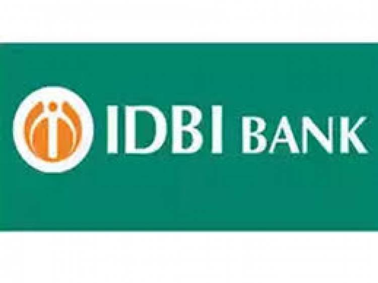 IDBI Bank contributes Rs. 3,95,46,223 towards PM Cares fund