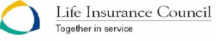 All life insurance companies will process COVID-19 death claims, assures Life Insurance Council