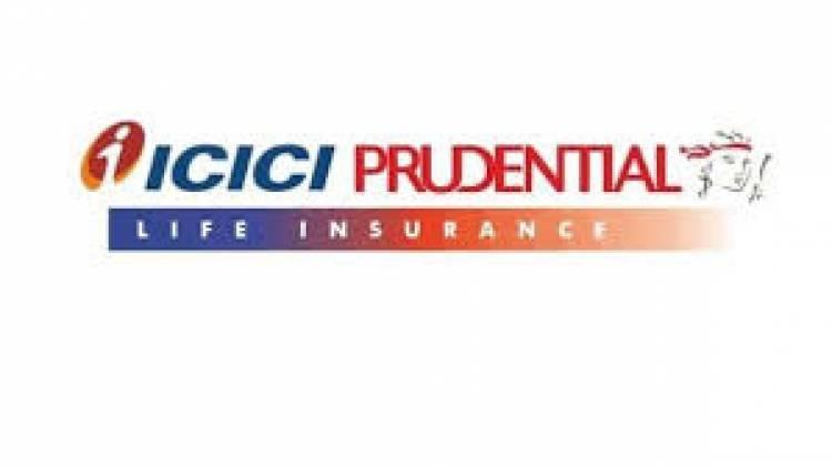 ICICI Prudential Life declares bonus of 788 crore