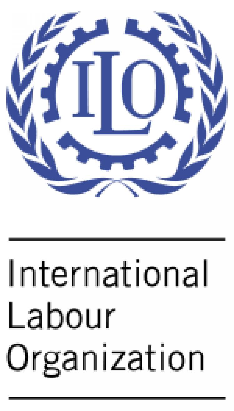 ILO of United Nations:400 million Indian workers to sink into poverty
