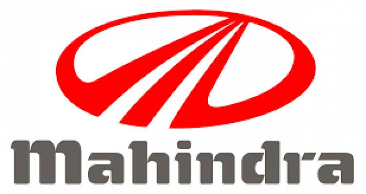 Mahindra launches customised vehicle ownership schemes for Covid caretakers