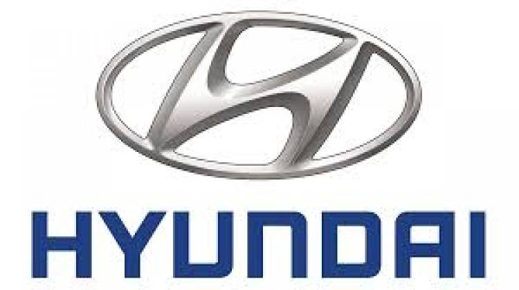 Hyundai Motor India Foundation donates Rs 5 Crore to Tamil Nadu Government