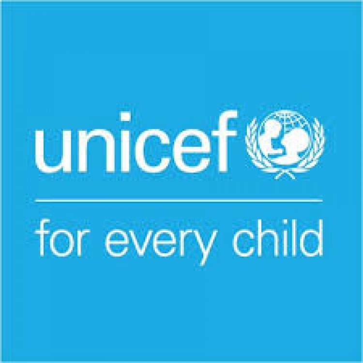 UNICEF warned South Asia could face yet another health emergency