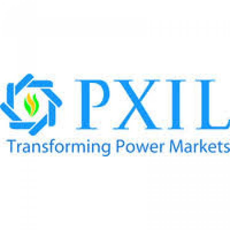 PXIL contributes towards the PM-CARES Fund