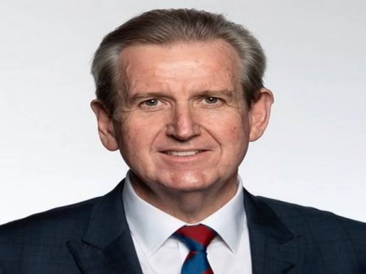 India, China should resolve LAC issue bilaterally: Australian High Commissioner