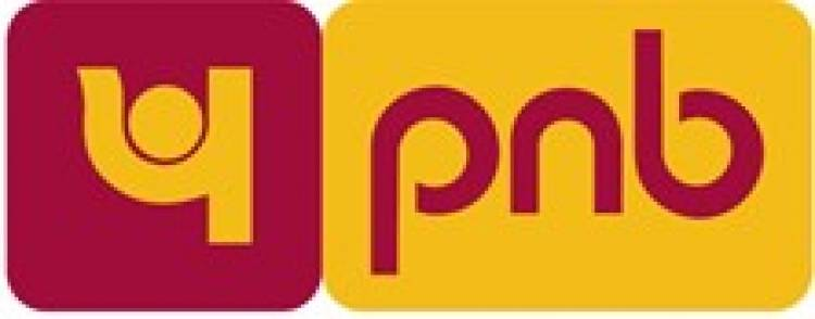 PNB launches nationwide campaign to fight COVID-19 pandemic