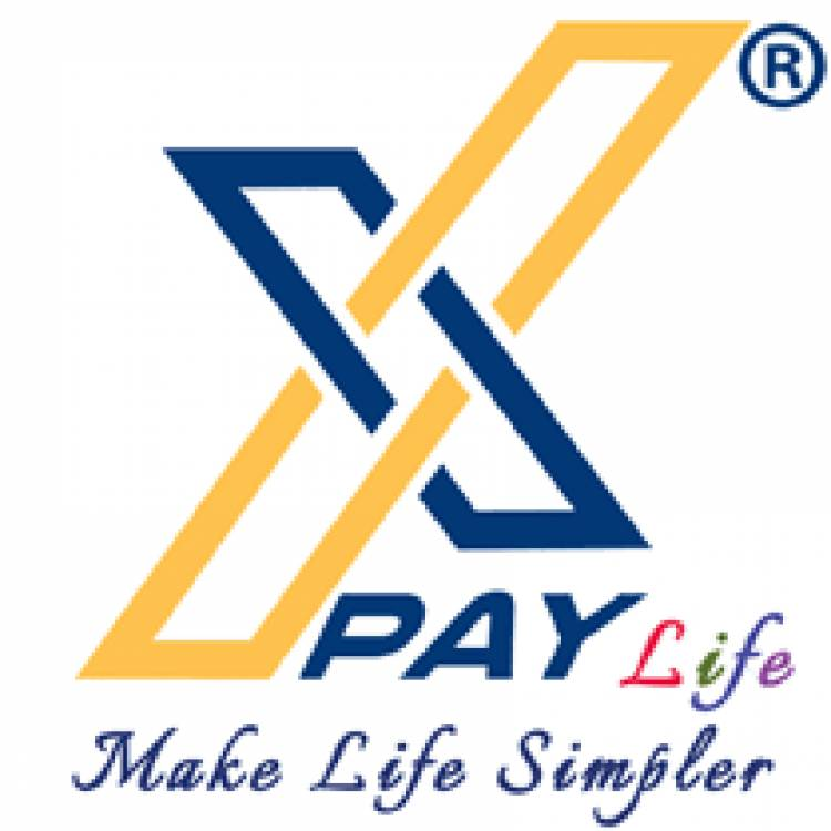 XPay.Life records 60,000 transactions in May with 142% growth in revenue