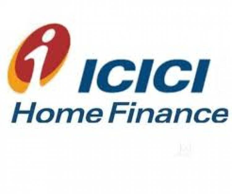 ICICI Home Finance launches SARAL affordable housing loan