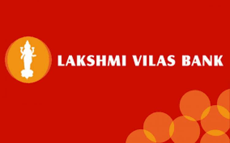 Lakshmi Vilas Bank's employees pledge a day's salary to contribute Rs 68 Lakhs to fight against Covid 19