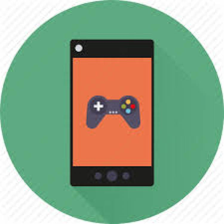 Strategies By Online Gaming Companies To Retain The Acquired Userbase