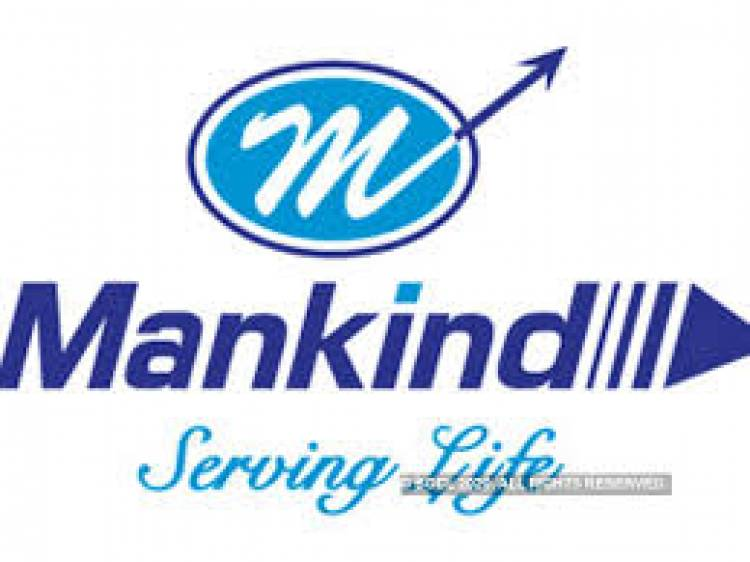 Mankind Pharma donates Rs 5 crores to families of Policemen martyred during Covid