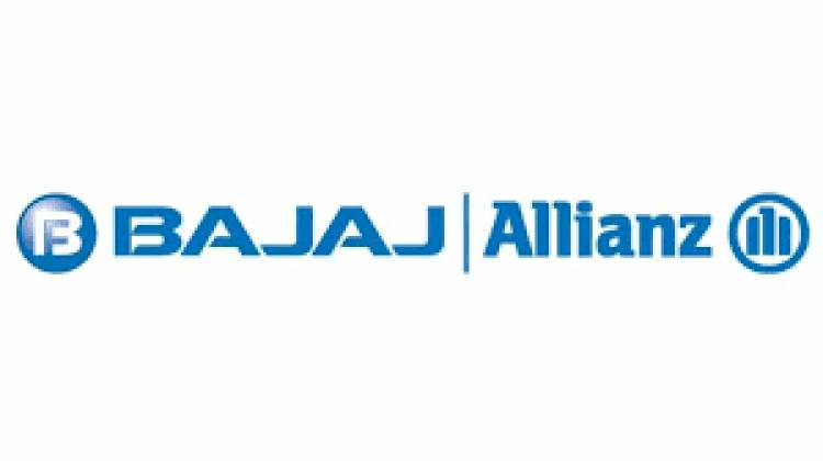 Bajaj Allianz Life Insurance declares bonus including payment of Cash Bonus