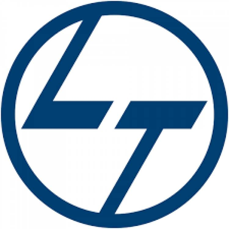L&T Hydrocarbon Engineering signs MoU with KBR for Refinery and Petrochemical Projects