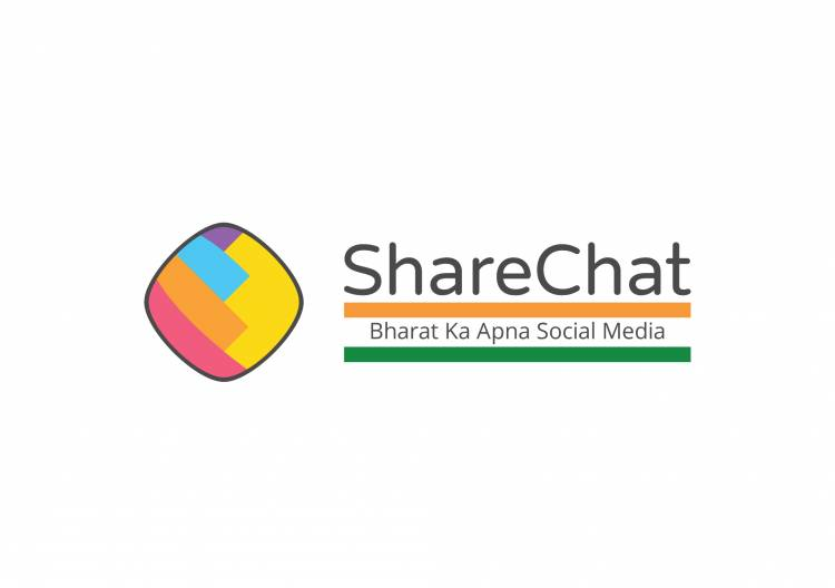 ShareChat Races Ahead With Half-Million Downloads Every Hour
