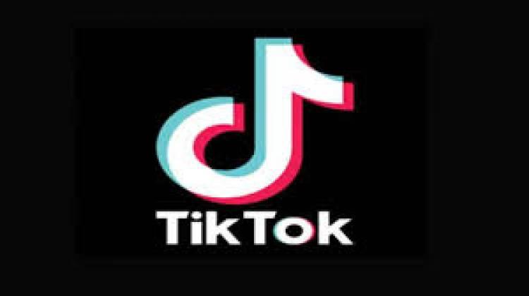 The ban impact: TikTok's parent company may lose USD 6 Billion