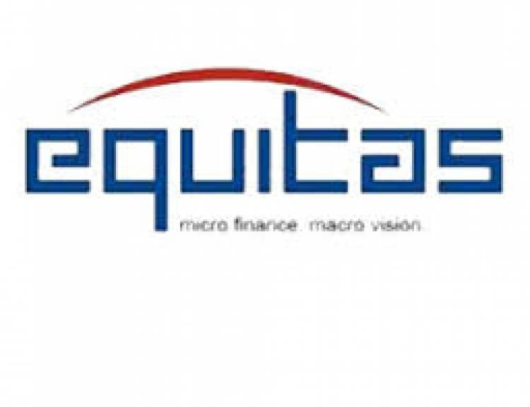 Equitas Small Finance Bank Limited launches Video KYC Account